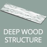 Hluboká struktura dřeva