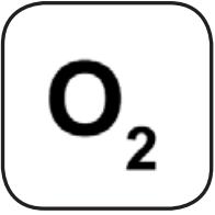 Oxidativní olej bez viditelné povrchové vrstvy zachovávající přírodní vzhled povrchu dřeva a zamezující vniknutí vlhkosti do pórů dřeva.