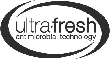 Hygienická podlaha. Každá zkosená hrana mezi dvěma Par-ky lamelami má antibakteriální okraj. To znamená, že se bakterie nemůžou usadit mezi lamelami. Podlaha vypadá skvěle a také zůstane hygienicky čistá.