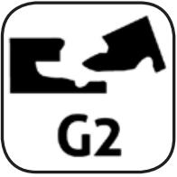 Zámek Välinge G2