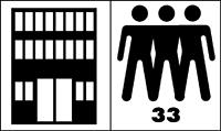 Zátěžová třída 33