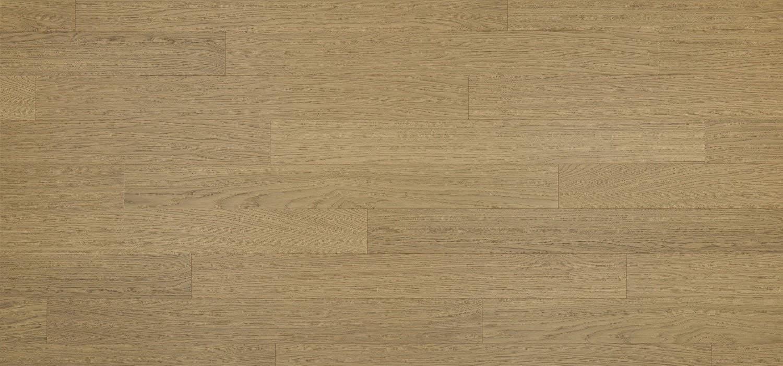 Umber Oak Premium (Dub)