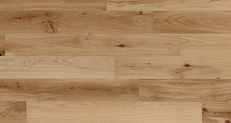 Natural Oak (Dub)